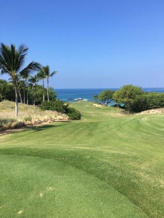 Mauna Kea Resort Golf Course: photo2.jpg