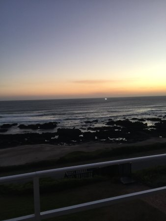 Beachview, South Africa: photo0.jpg