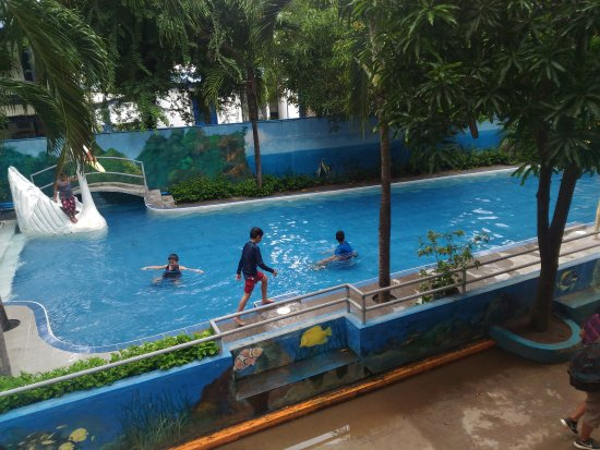 Morong Star Beach Resort And Hotel Reviews Philippines Tripadvisor