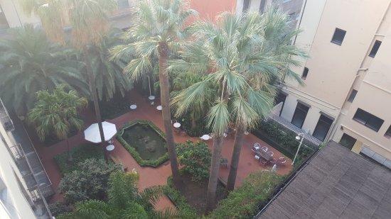 瑞沃里拉姆博拉斯酒店照片