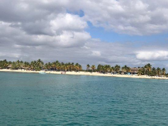 La Romana Province, República Dominicana: photo0.jpg