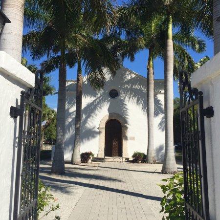 Boca Grande, فلوريدا: photo7.jpg