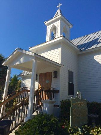 Boca Grande, Flórida: photo8.jpg