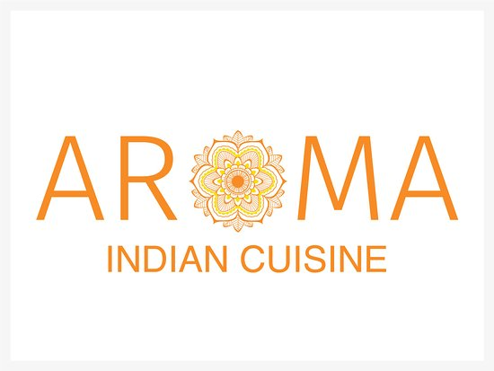 Aroma indian cuisine west palm beach omd men om for Aroma indian cuisine