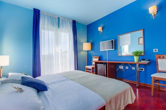 Hotel Manora Foto