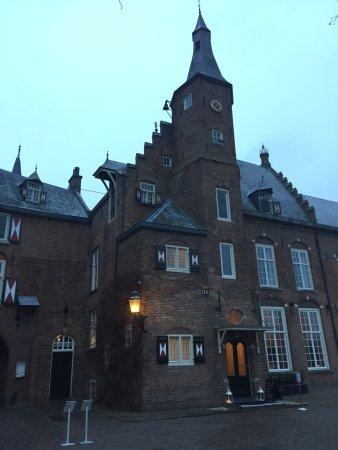 Vught, Países Bajos: photo0.jpg