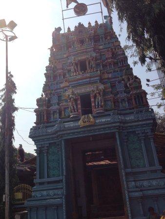 Katta Maisamma Temple