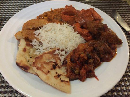 Naan n Curry: photo0.jpg