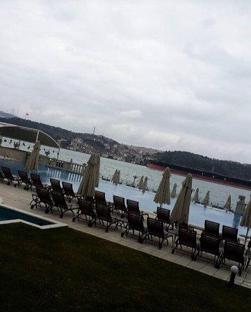 Ciragan Palace Kempinski Istanbul: photo0.jpg