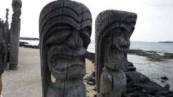 Honaunau, Hawái: 20170131_154139_large.jpg