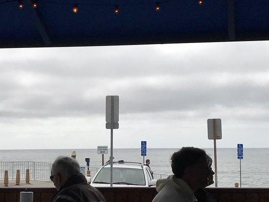 Harbor Fish Cafe: photo2.jpg