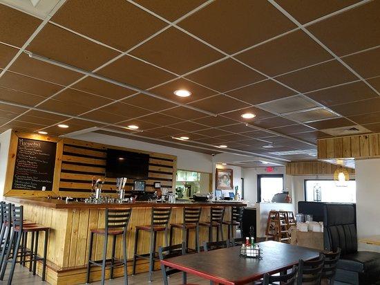 Emporia, VA: Don Pancho's