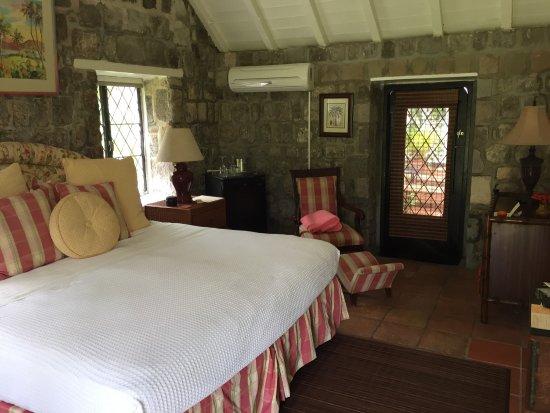 Ottley's Plantation Inn: photo3.jpg
