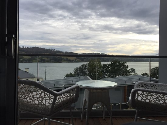 Rosevears, Avustralya: photo5.jpg