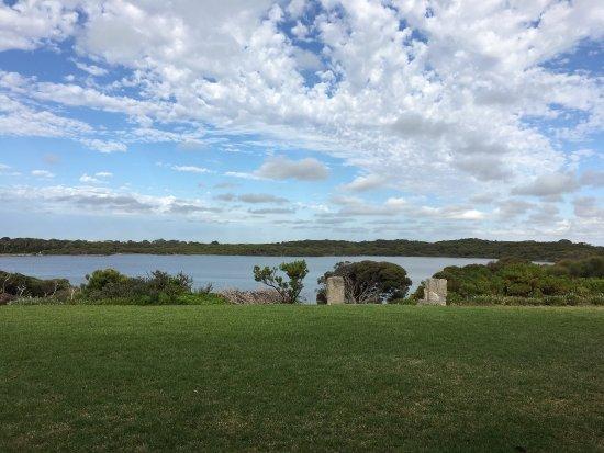 Robe, Australia: photo0.jpg