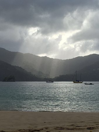 Costa Noreste, Tobago: photo0.jpg