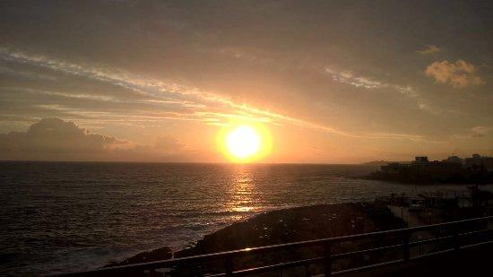 Radisson Blu Resort, Malta St Julian's 사진