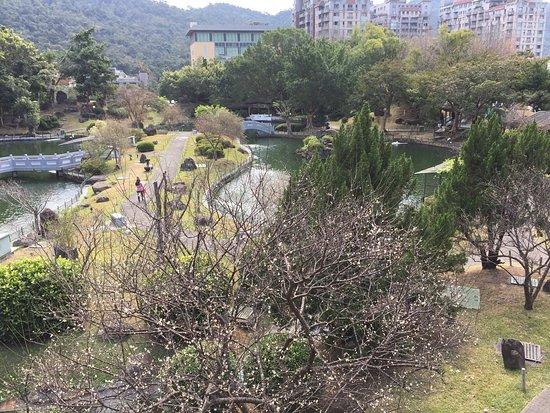 Zhishan Garden : photo1.jpg
