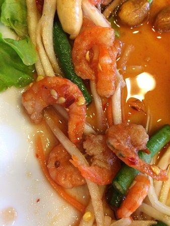 Two Sisters Lao Thai Restaurant: photo1.jpg