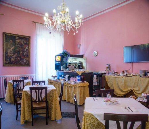 Photo of Hotel Joli Florence