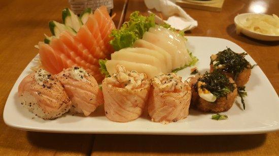 """Sushi Koba: 20170211_204220_large.jpg"""""""