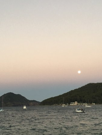 Port Stephens, Australia: photo2.jpg