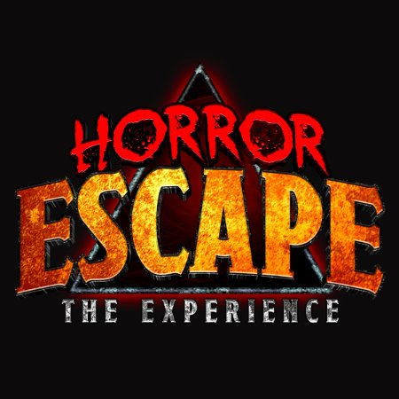 Horror Escape