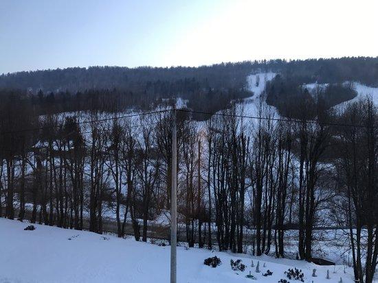 Subcarpathian Province, Poland: photo0.jpg