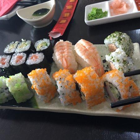 Shabu shabu restaurante japones ondara restaurant for Restaurante japones alicante