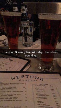 Neptune Oyster: photo0.jpg