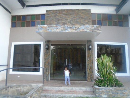 House of Zeeh