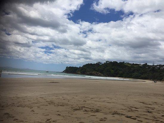 Tutukaka, New Zealand: photo3.jpg