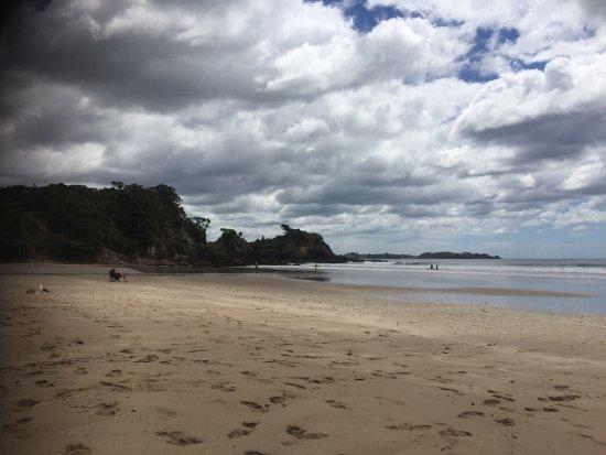 Tutukaka, Nuova Zelanda: photo4.jpg