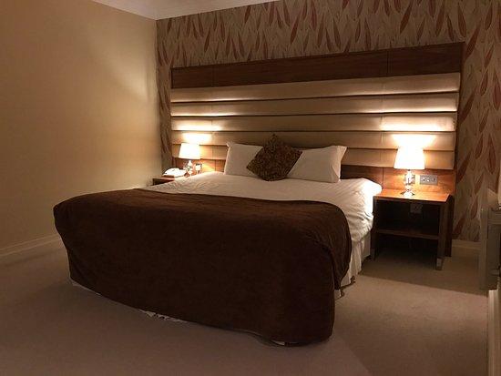 Westport Country Lodge Hotel: photo4.jpg