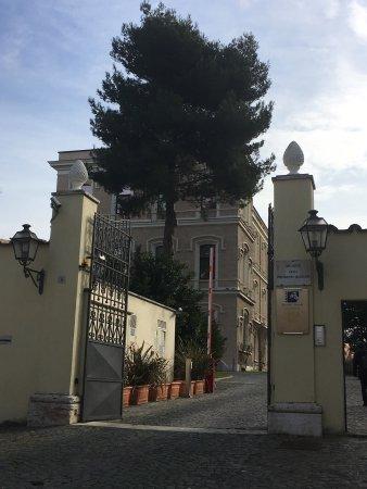 Hotel Lodi: photo5.jpg