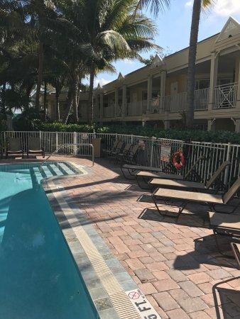 Vanderbilt Beach Resort: photo1.jpg