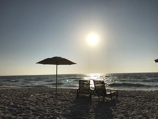 Vanderbilt Beach Resort: photo2.jpg