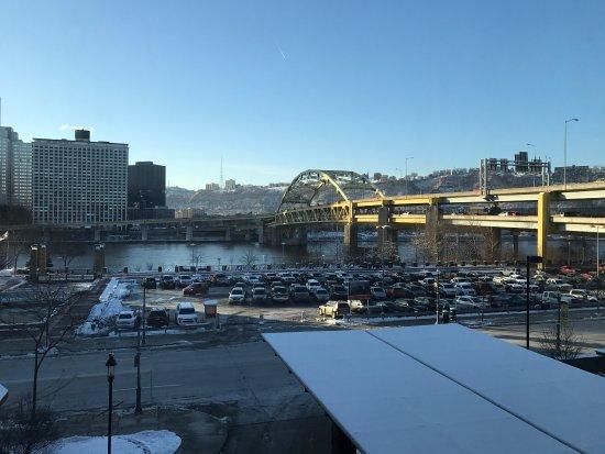 Hyatt Place Pittsburgh-North Shore: photo0.jpg