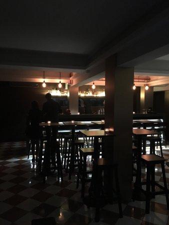 NOX - Dine in the Dark: photo0.jpg