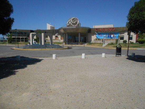 Encore casino restaurants