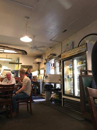 T.W. Graham & Company Seafood Restaurant: photo6.jpg