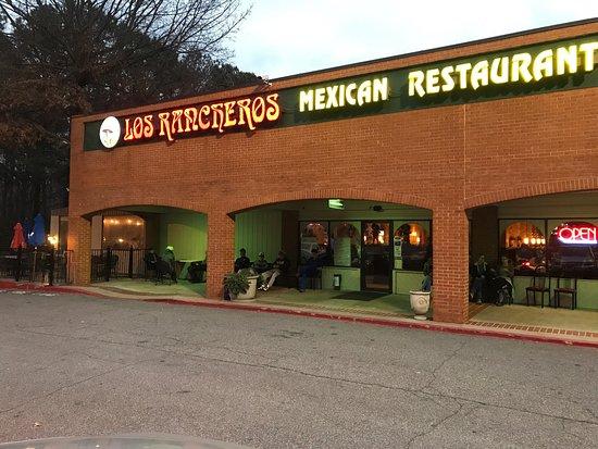The 10 Best Mexican Restaurants In Dunwoody Tripadvisor