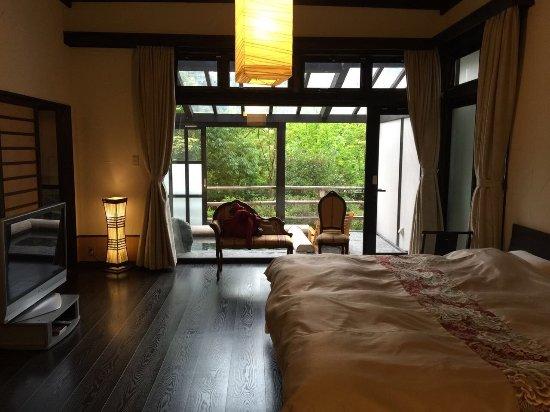 Tsukinoakari : photo0.jpg
