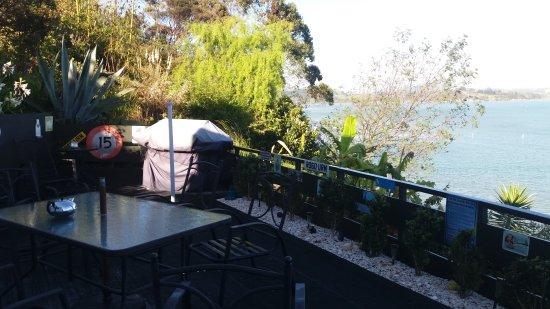 Whangaroa, New Zealand: 20161021_085217_large.jpg