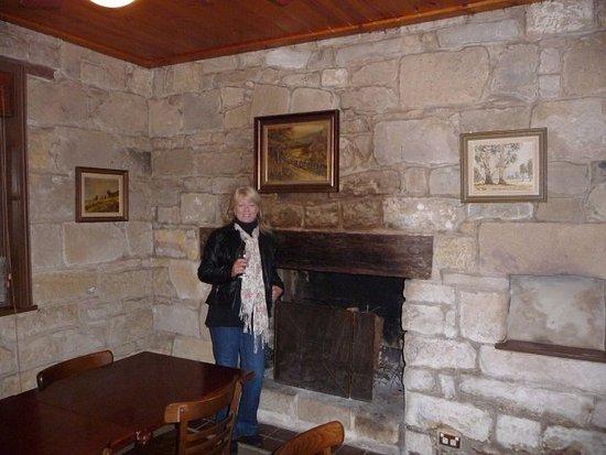 The Settlers Arms Inn: St Albans