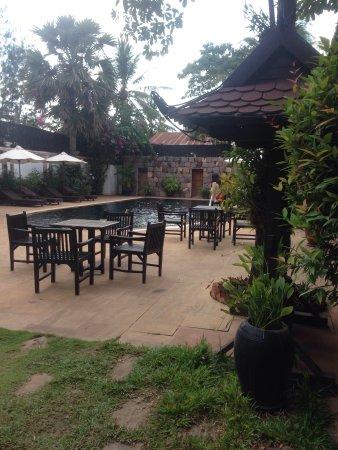 Lin Ratanak Angkor Hotel : photo1.jpg