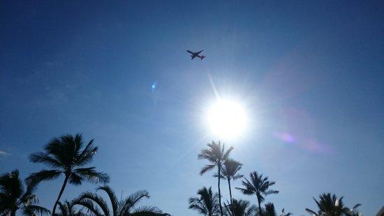 Ewa Beach, HI: ハワイ プリンス ゴルフ コース