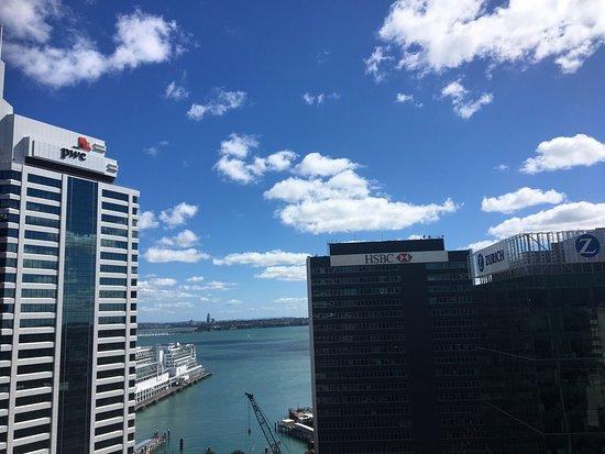 The Sebel Quay West Auckland: photo0.jpg