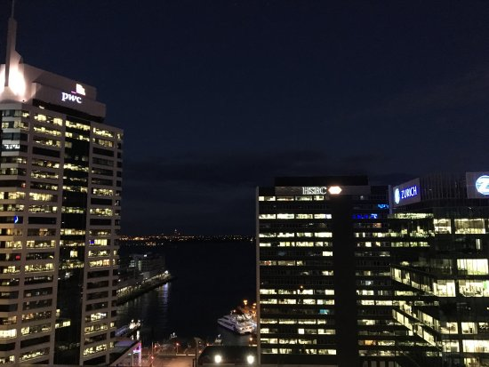 The Sebel Quay West Auckland: photo1.jpg