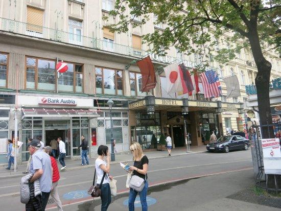 Casino Austria Offnungszeiten